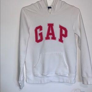 Gap kids sweatshirt for girl. Size XXL.